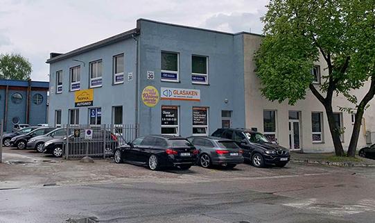 Tartu Kontor